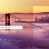 Circle – The Local Network