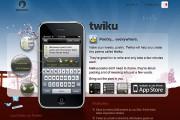 Twiku