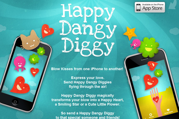 happydangydiggy